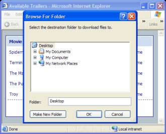 Descargar Plugin Remote Joy Para Psp