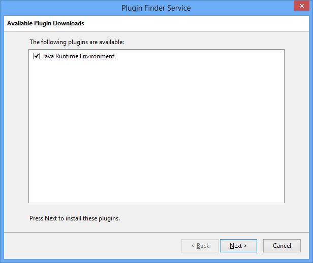firefox windows rh aurigma com Enable Plugins Firefox Checking Firefox Plugins