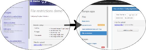 Image Uploader - Chrome Web Store
